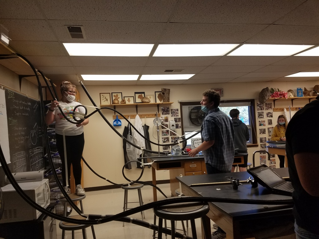 Measuring Acceleration with the Roller Coaster lab