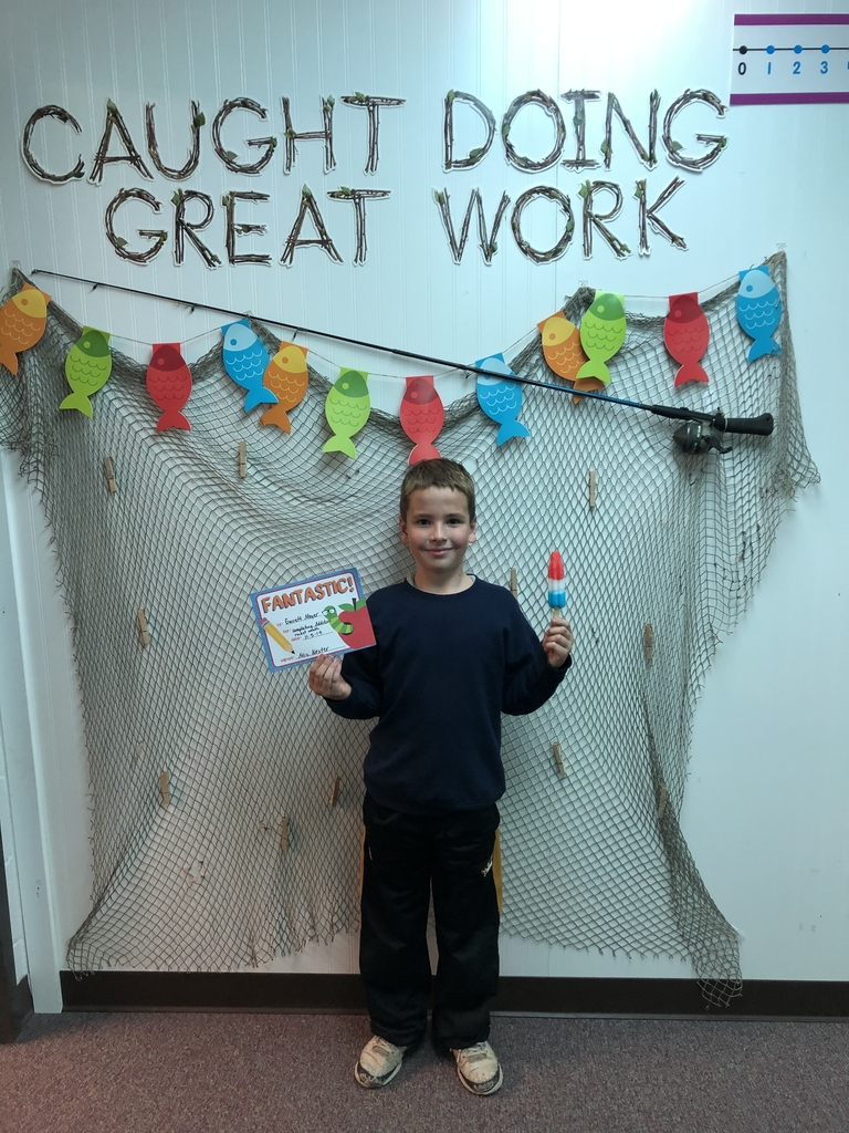"Garrett passed addition rocket math earning a certificate and a ""rocket"" bomb pop!"