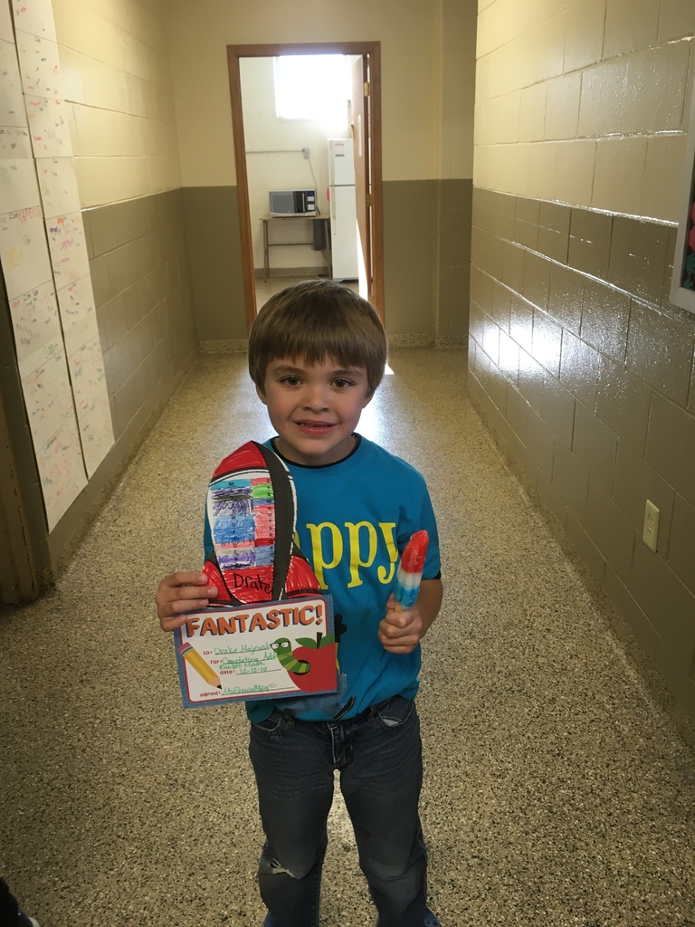 Congratulations Drake for finishing your Addition Rocket Math.