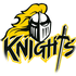 South Holt Knights